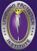 The Lightning Protection Institute