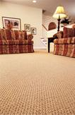 Clean Carpet, Cleaning Services from Willingboro, NJ