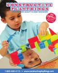 Constructive Playthings Constructing Quality in Early Education