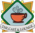 The Cafe & Lounge