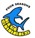 HTTP://www.4seasonssportscomplex.com/CMS/upload/Blue_Sharks.JPG
