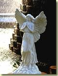 The Angel at Vermillion Place