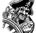 Pirate, Bed Bug Control in Annandale, VA