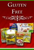 Gluten Free Products Online Shopping