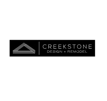 Creekstone Designs's Logo