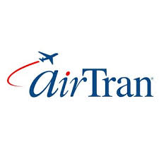 Airtran Airways's Logo