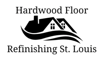 Hardwood Floor Refinishing St Louis's Logo