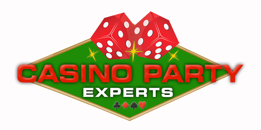 Casino Party Experts's Logo