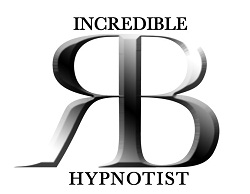 Incredible Hypnotist's Logo