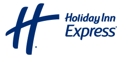Holiday Inn Express & Suites Seattle South - Tukwila's Logo