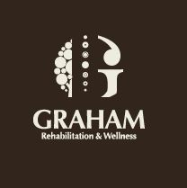 Graham Primary Care Doctor's Logo
