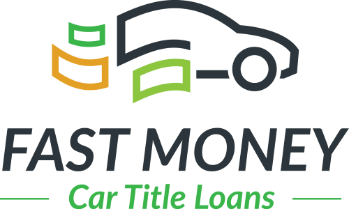 King-Cash Car Title Loans's Logo