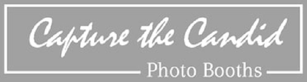 Capture the Candid Photobooths's Logo