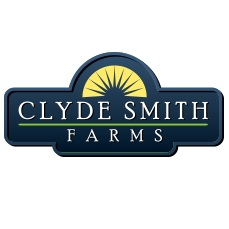 Clyde Smith Farms's Logo