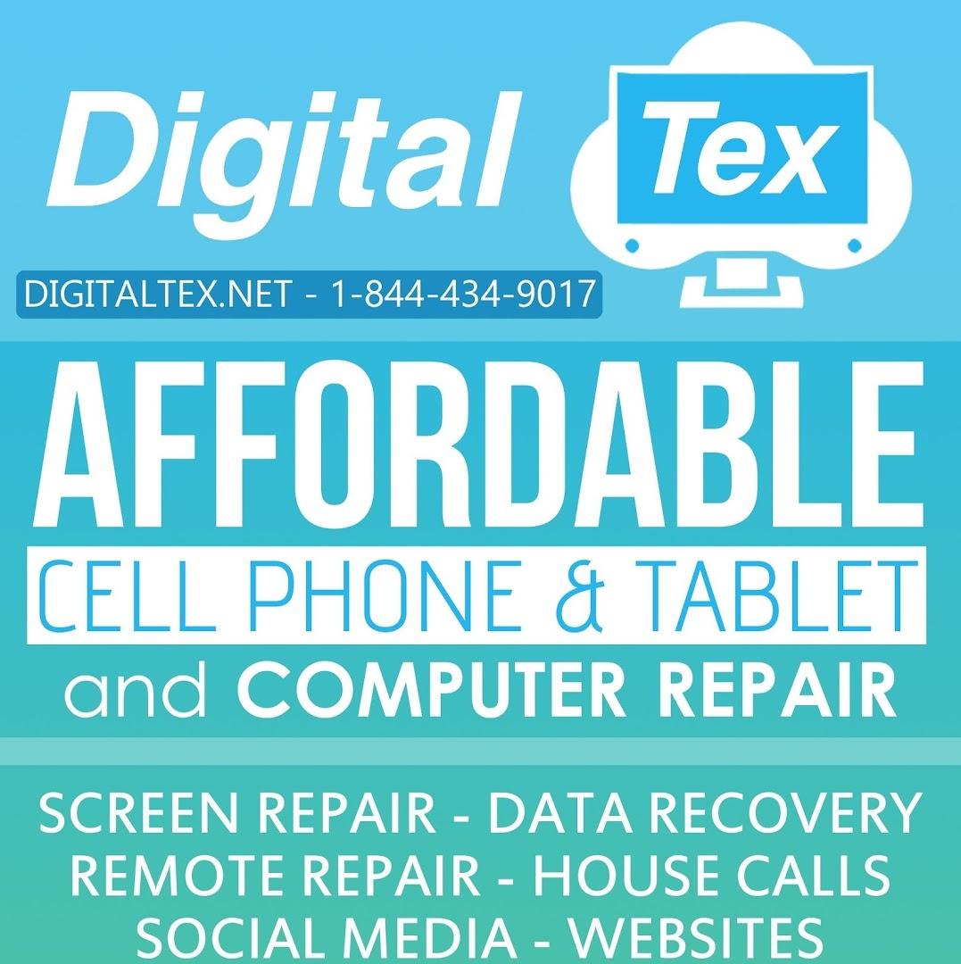 Iphone Repair Burlington Vt