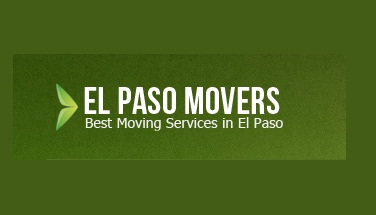 The Right Movers's Logo