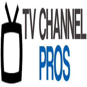 TV Channel Pros's Logo