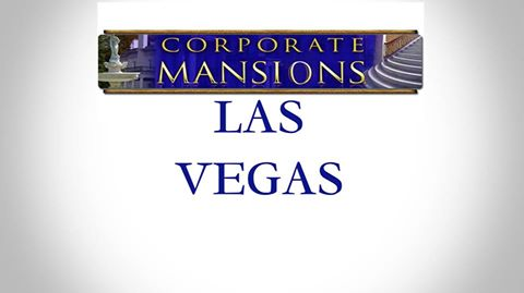 Corporate Mansions's Logo