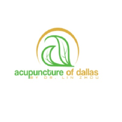 Acupuncture of Dallas by Dr. Lin Zhou's Logo