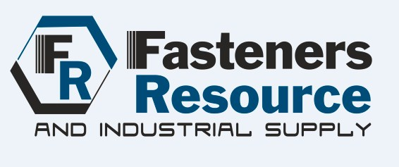 Fasteners Resource and Industrial Supply's Logo