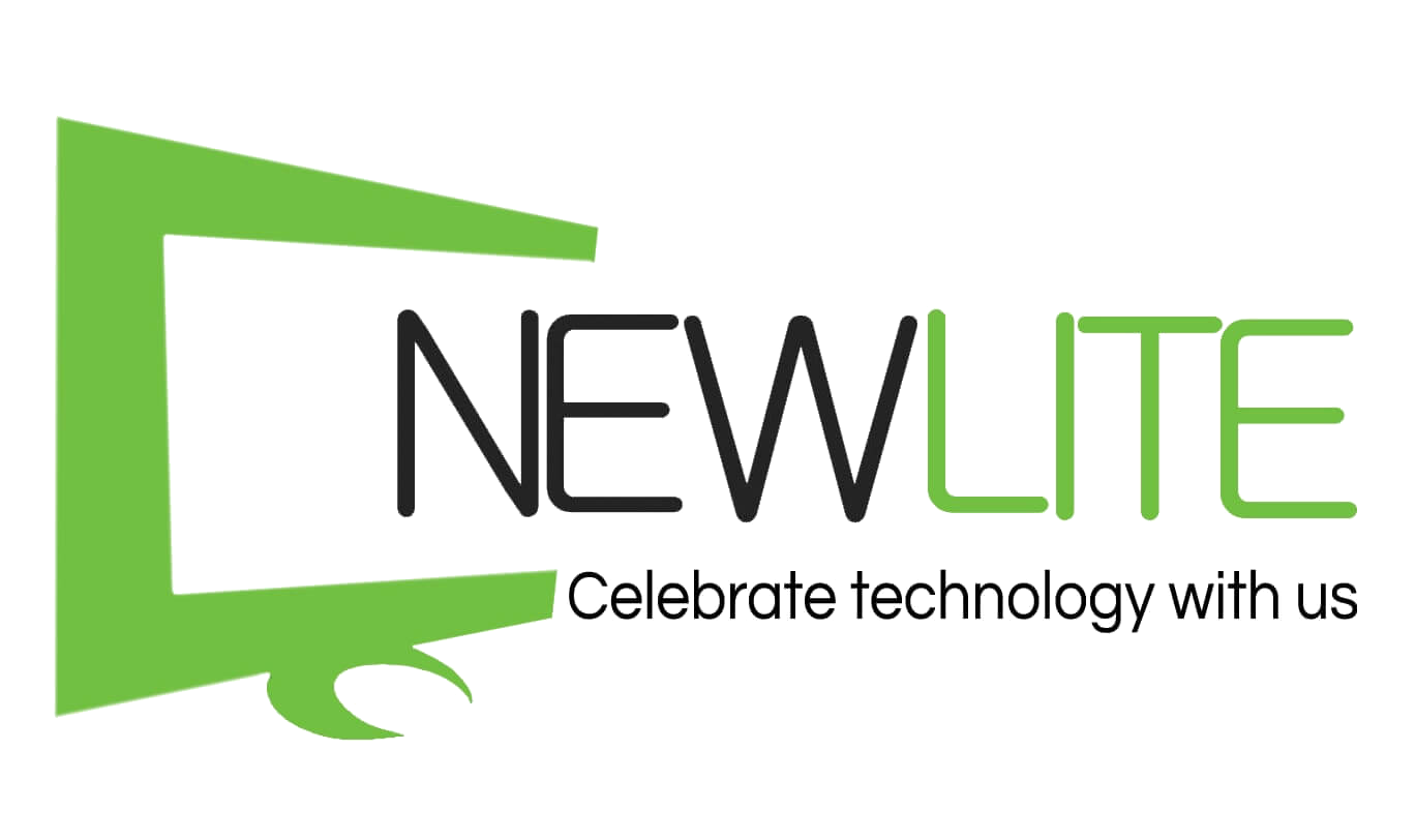 Newlite It Solutions's Logo