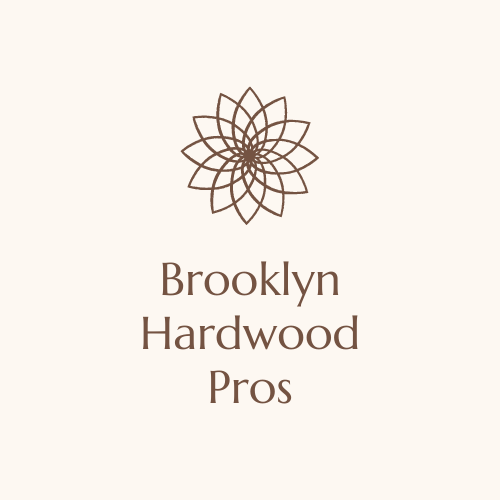 Brooklyn Hardwood Pros's Logo