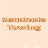 Seminole Towing's Logo