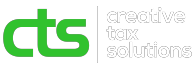 Creative Tax Solutions's Logo