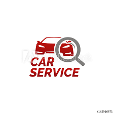 Advanced Automotive Services's Logo