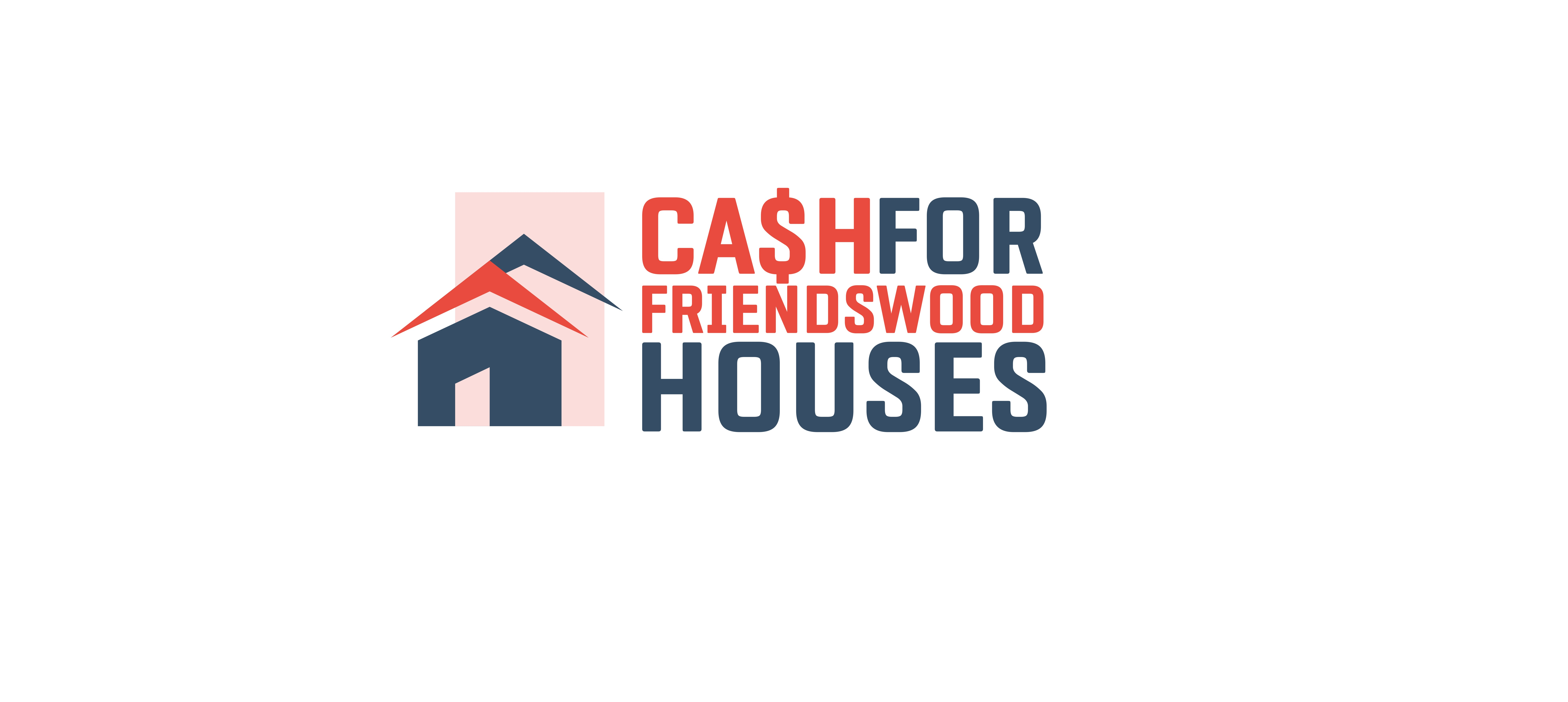 Cash for Friendswood Houses's Logo