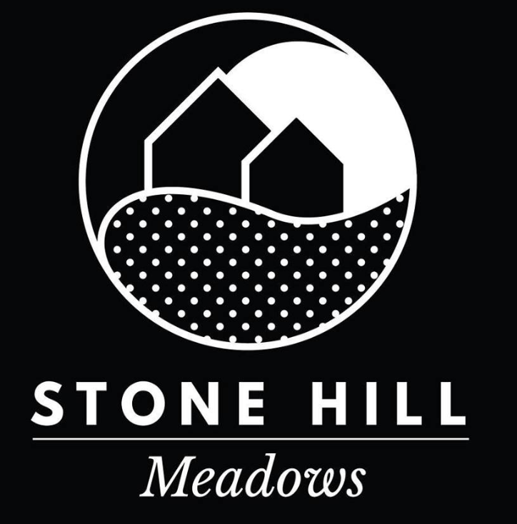Stome Hill Meadows's Logo