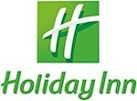 Holiday Inn Wilmington's Logo