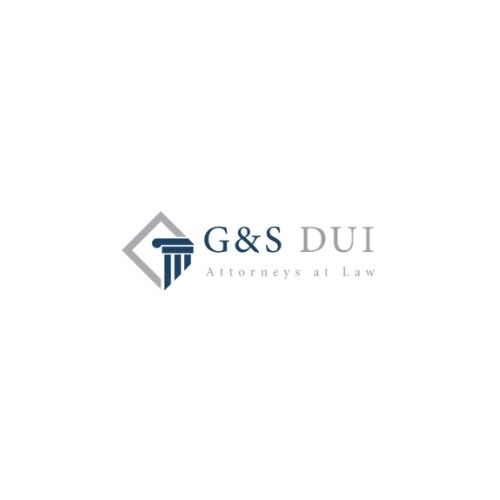 G&S DUI Attorneys at Law's Logo