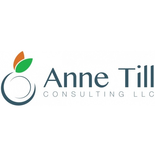 Anne Till Consulting LLC's Logo
