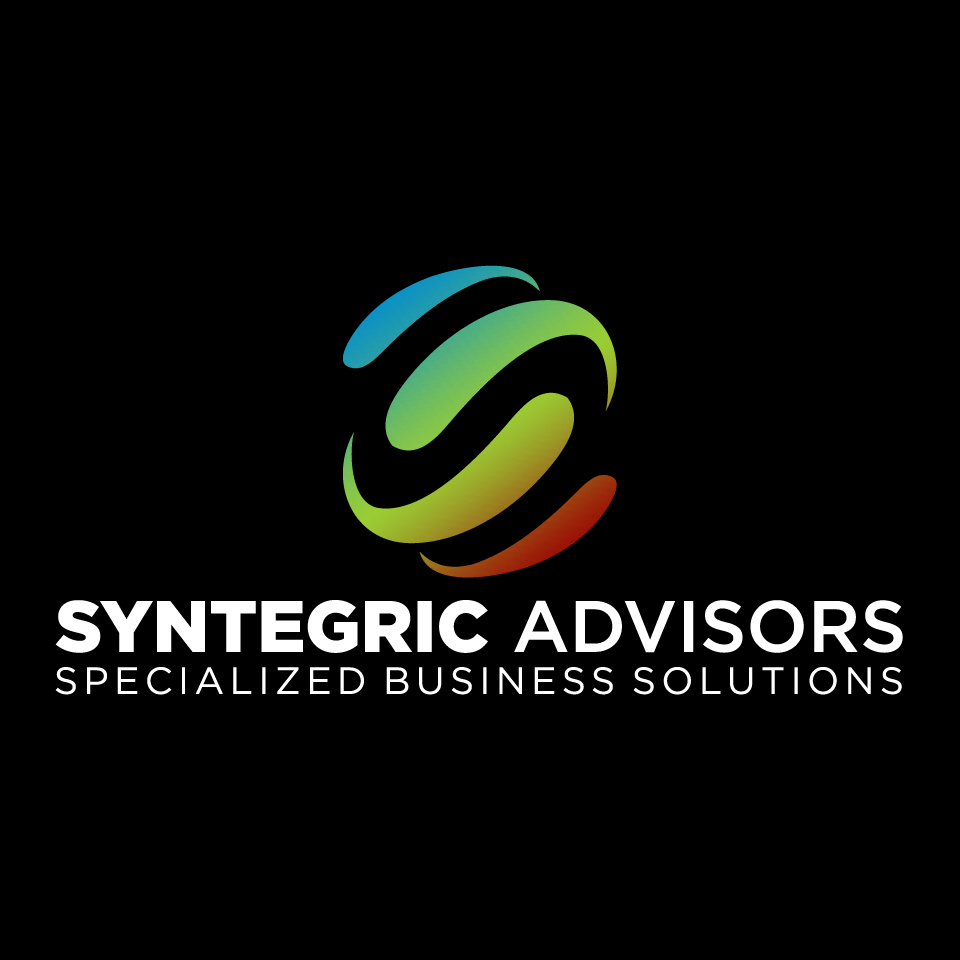 Syntegric Advisors Accountants & EAs's Logo