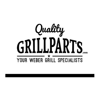 Quality Grill Parts, LLC's Logo