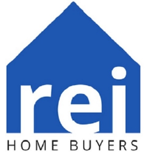REI Home Buyer Group's Logo