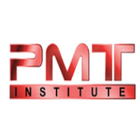 Project Management Training Institute's Logo