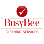 Cleaning ServiceNY's Logo