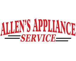 Central Florida Appliance Repair's Logo