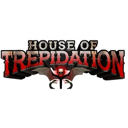 House of Trepidation's Logo
