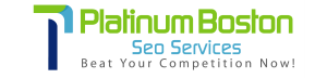 Platinum Boston Seo       Services's Logo