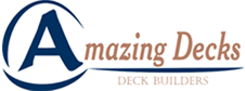 Amazing Decks's Logo