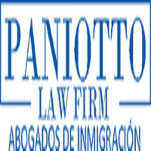 Paniotto Law Firm