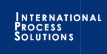 International Process Solutions's Logo