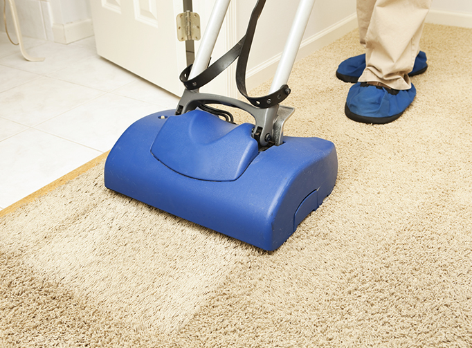 Carpet Cleaning Group DC