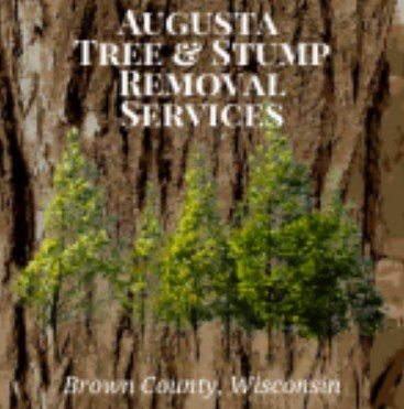 Augusta Tree & Stump Removal Services's Logo