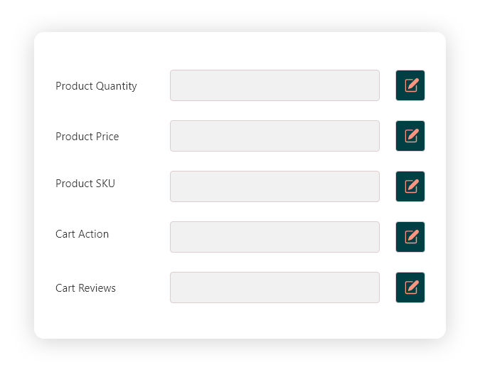 Product Table Plugin - B2BWoo Plugin Bundle - The Most Wholesome, Wholesale Suite for WooCommerce