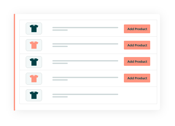Quick Order Plugin - B2BWoo Plugin Bundle - The Most Wholesome, Wholesale Suite for WooCommerce