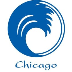 Pacific College of Oriental Medicine - Chicago's Logo